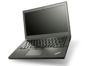 ThinkPad Serie X